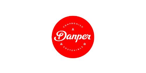 DANPER
