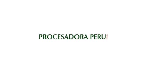 PROCESADORA PERU